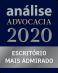 SELO_ESC_vertical_2020-PQ