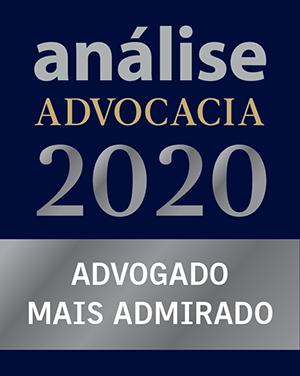 selo-ADVH_vertical_Caio-Bolina-2020